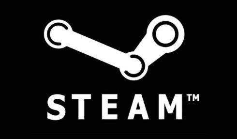 Взлом Xbox Live и PSN прославил Steam