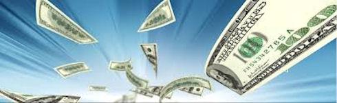 Webmoney раздает бонусы