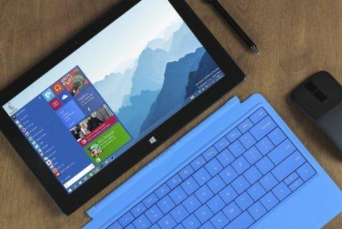 Через несколько недель состоится презентация предварительной версии Windows 10