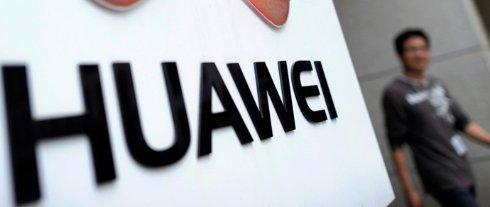 WP-смартфоны не принесли Huawei никакой прибыли