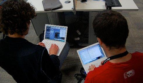 Хакер из Южной Кореи обогатился на взломе браузеров всего за 2 дня