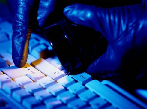 Хакеры взломали учетную запись финансового директора Twitter