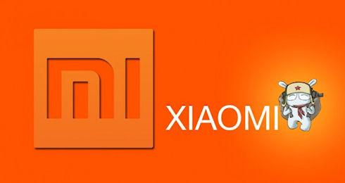В ближайшее время состоится презентация 9,2-дюймового планшета от Xiaomi