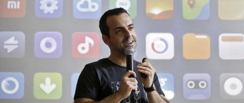 Xiaomi получила запрет на продажу смартфонов в Индии