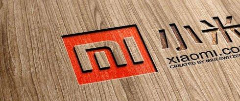 В сеть выложили фотографии преемника Redmi 1S от Xiaomi