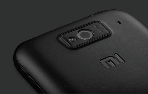 Китайская Apple представила новый хит — Xiaomi Redmi Note 2