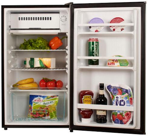 Холодильники Shivaki. Особенности и преимущества