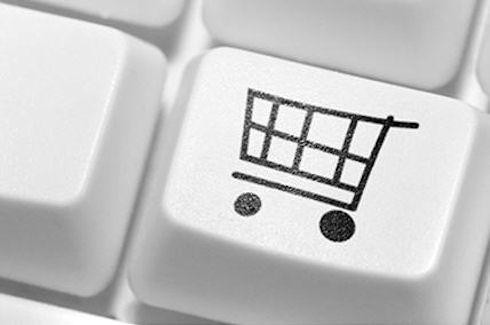 Хороший интернет-магазин - особенности создания, основные факторы успеха