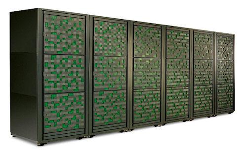 Цены на устройства хранения данных: твердотельные накопители и жёсткие диски дешевеют