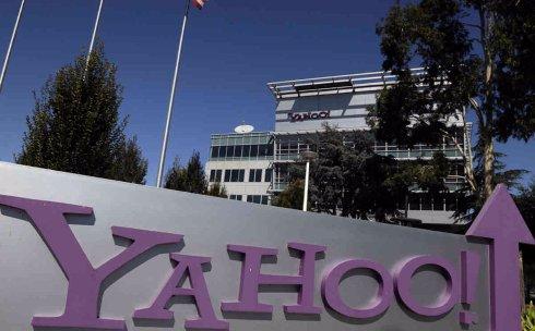 Yahoo избавит пользователей от необходимости вводить пароли