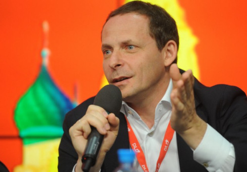 Яндекс.Android: планы на будущее