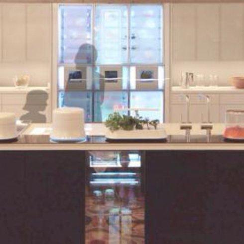 Японцы создали невероятно «умный» дом