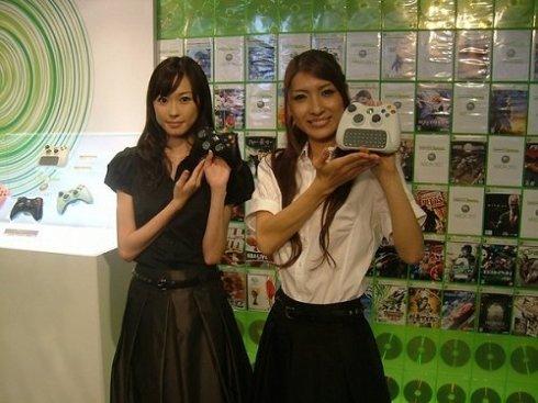 Японским школьникам придётся воздержаться от видеоигр