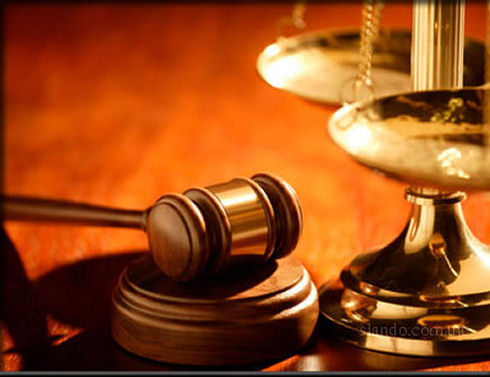 Юридическая помощь оказываемая адвокатом