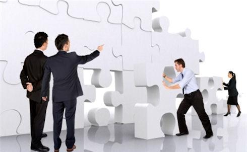 Основные заблуждения касательно IT-аутсорсинга