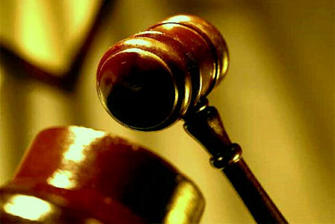 Законы писаны для всех или нет?