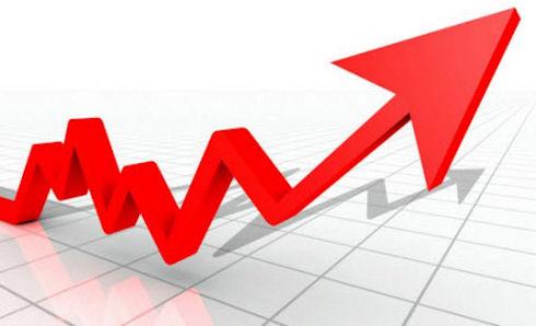 Продвижение сайта – залог успешных продаж.