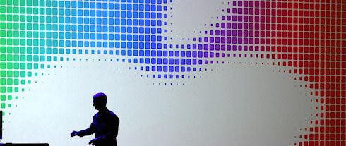 Российский депутат настаивает на запрете въезда в Россию главы Apple
