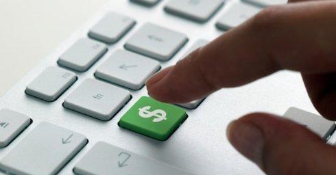 Заработок в интернете – с вложениями и без