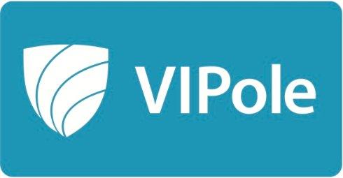 Защита видеосвязи и видеоконференций в компаниях от VIPole