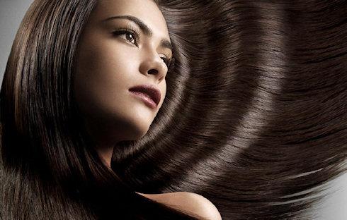 Жидкие волосы – есть решение!