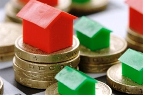 Кредит на жильё для молодой семьи