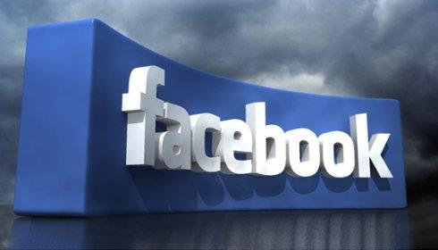 Жителей Турции оставили без Facebook