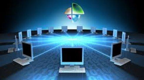 Значение интернета в XXI веке