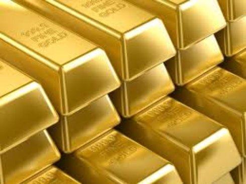 Золото и драгоценные металлы на «электронных свалках»